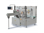 Rotary Premade Bag Packaging Machine