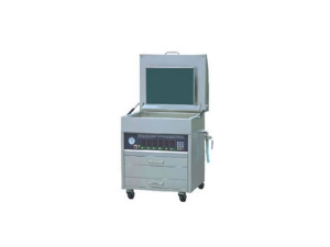 Resin Printing Plate Exposure Machine