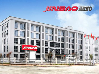 Zhejiang Jinbao Machinery Co.,Ltd.