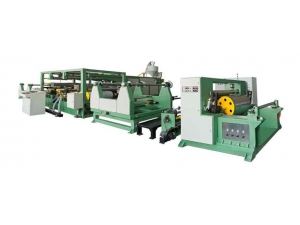 Innovation Series Laminating Line