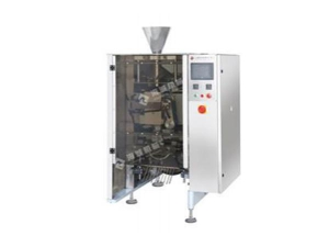 DXD-520A Volumetric Filling Machine (150g~2000g Cup Filler)